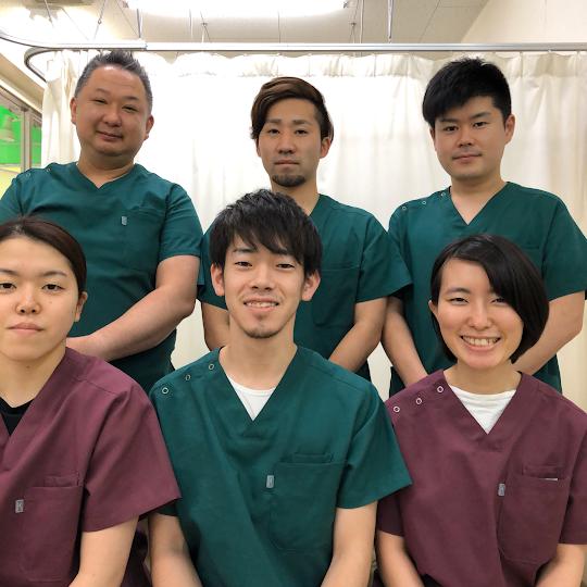 staff-futaba