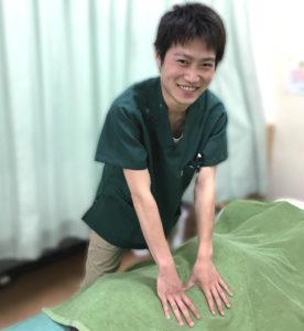 staff_takeda_naoya01